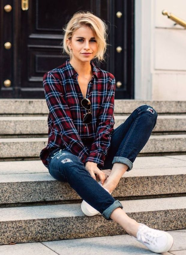 Casual-Fall-Fashions-Trend-Inspirations-2017-57